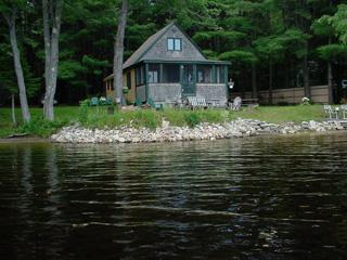 Fantastic Bethel Maine Vacation Rental The Lake Cottage Download Free Architecture Designs Scobabritishbridgeorg